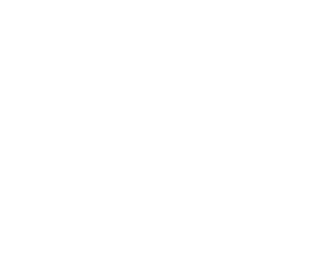 Discovery_Communications-logo.png