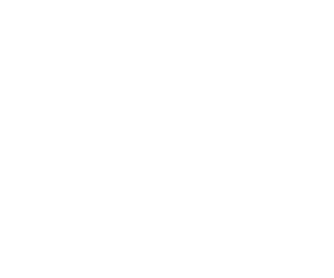 equity-housing-group---logo.png
