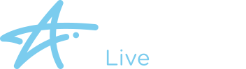 Engagement Excellence Live. Sharing employee engagement best practice.