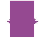 Derbyshire-Constabulary-Logo.png
