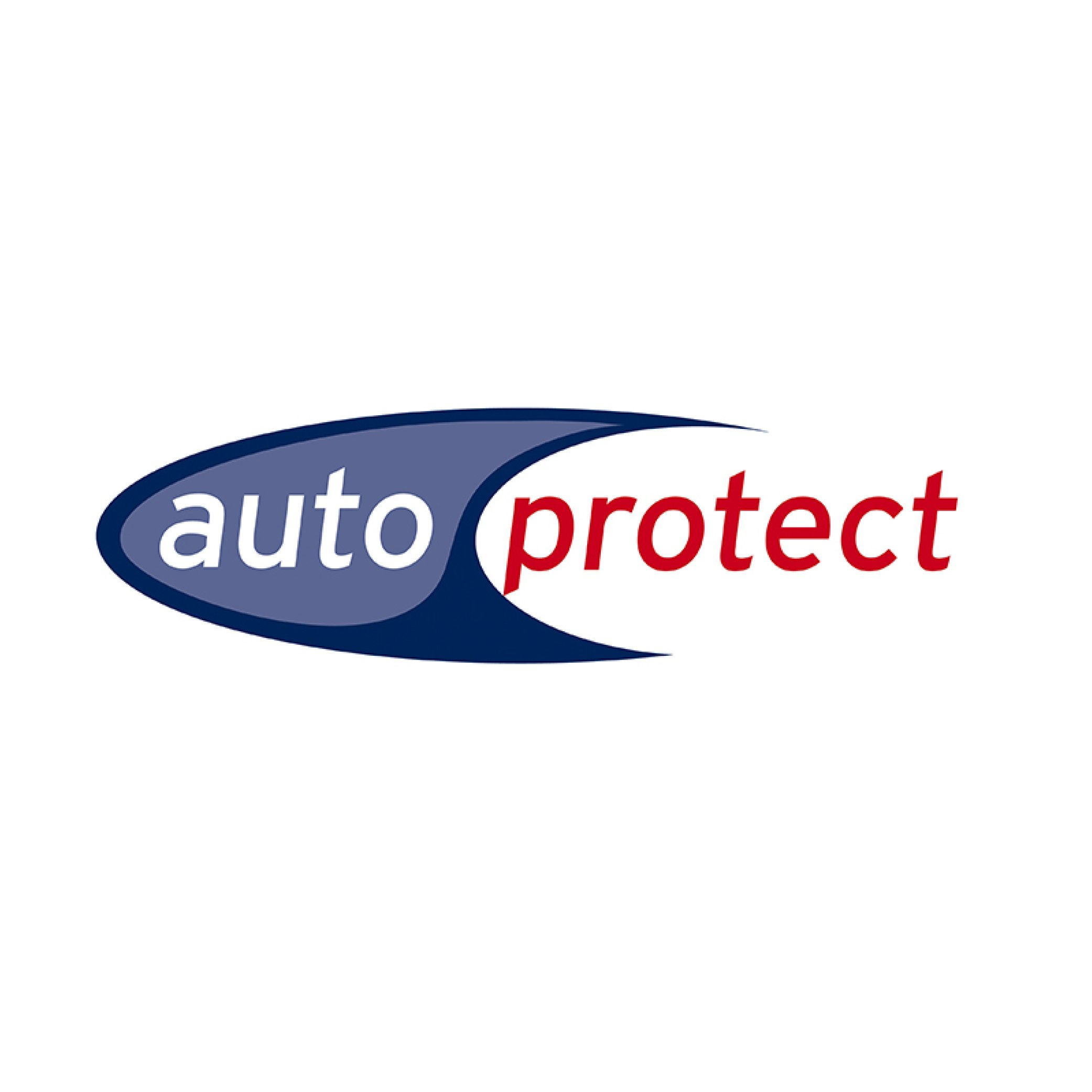 AutoProtect-MBI-Limited