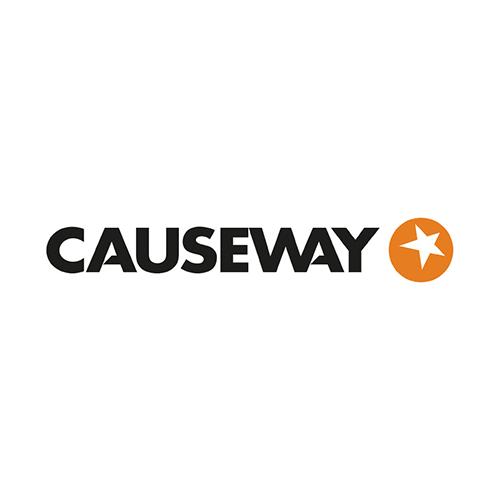 Causeway2