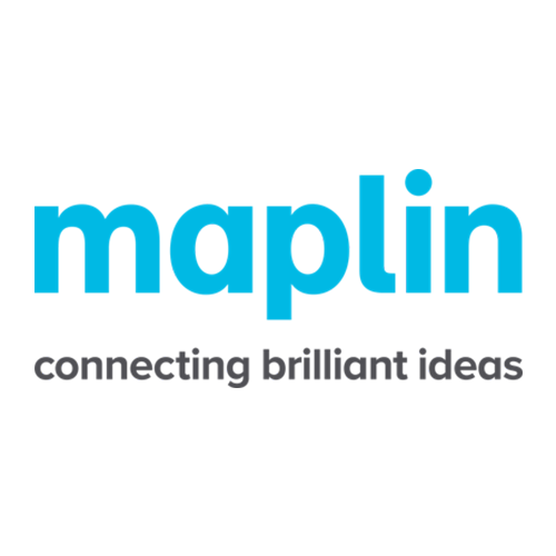 maplin-for-winners-page