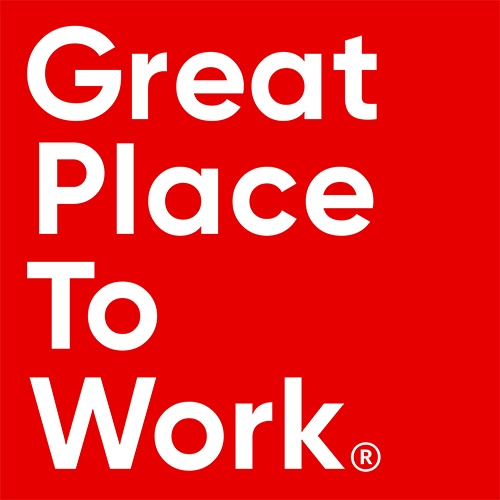 Great_places_to_work