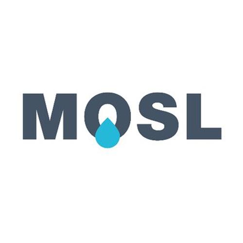 MOSL-1