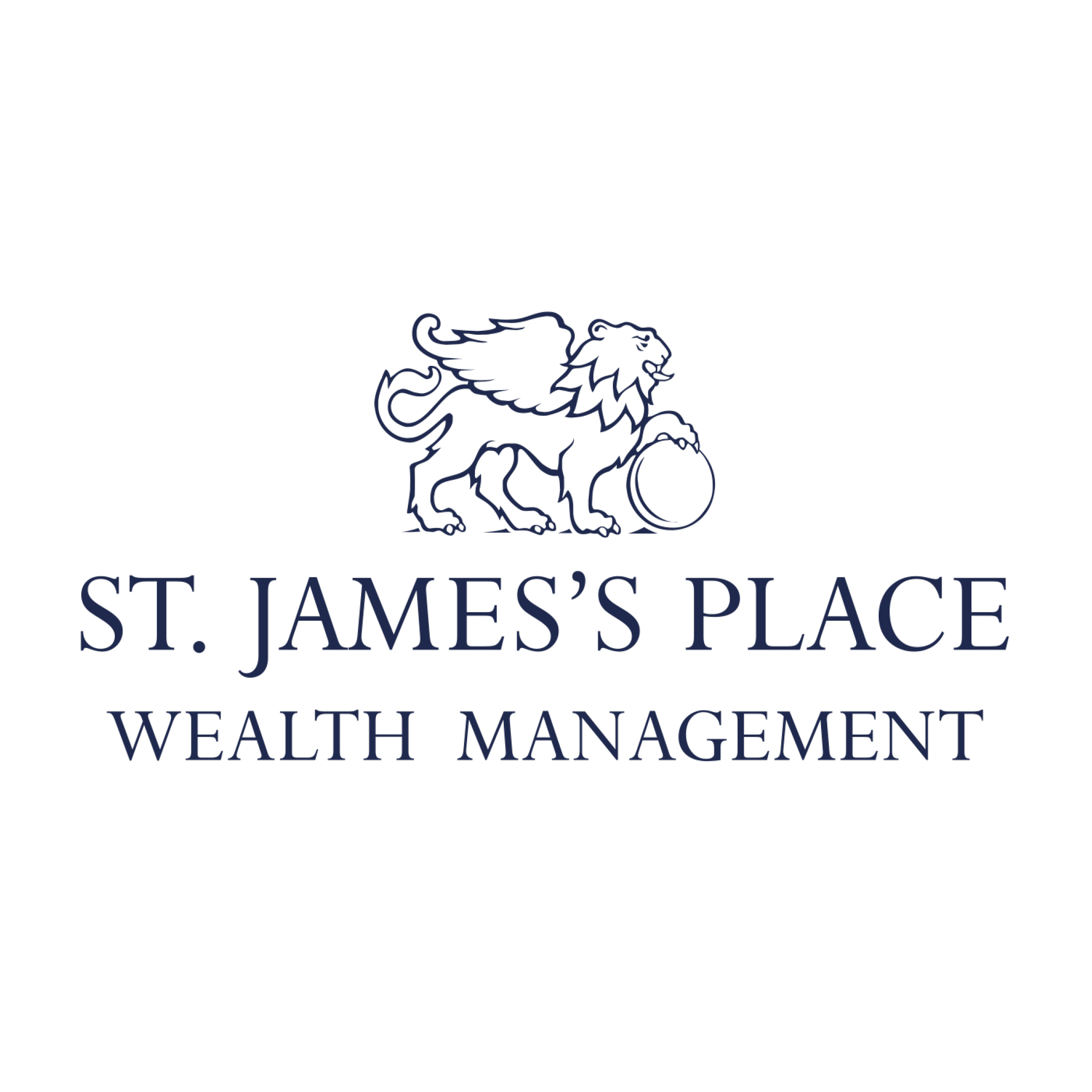St.-Jamess-Place-Wealth-Management