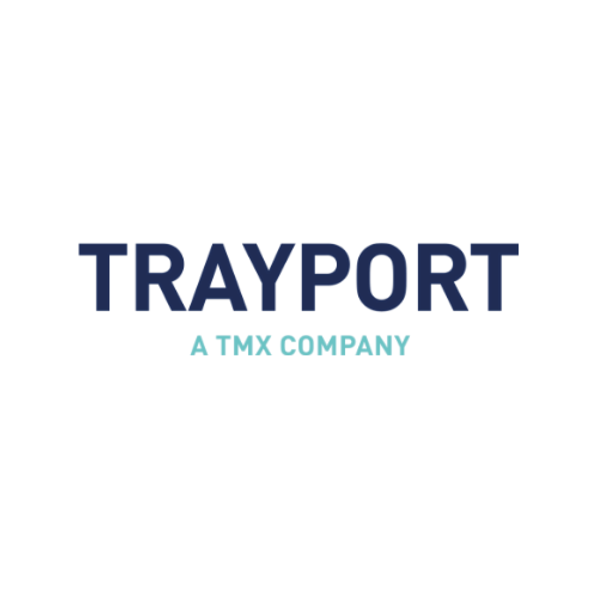 Trayport Ltd