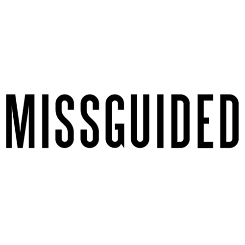 missguided-2